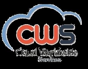 Cloud Worldwide Services